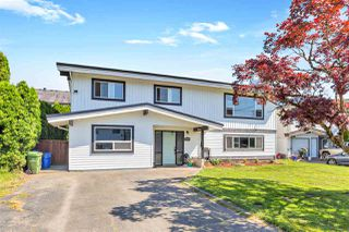 Photo 1: 46507 KAREN Drive in Chilliwack: Chilliwack E Young-Yale House for sale : MLS®# R2475416