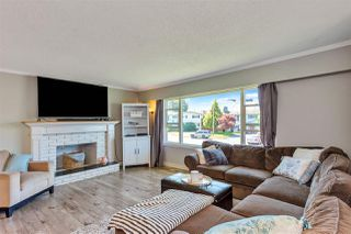 Photo 16: 46507 KAREN Drive in Chilliwack: Chilliwack E Young-Yale House for sale : MLS®# R2475416