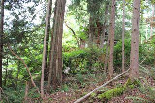 "Photo 4: LOT 58 DEERHORN Road in Sechelt: Sechelt District Land for sale in ""SANDYHOOK"" (Sunshine Coast)  : MLS®# R2477414"