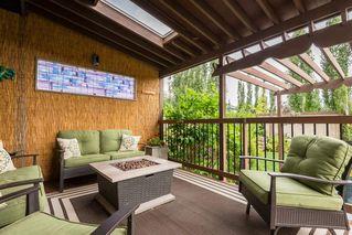 Photo 43: 6106 60 Avenue: Beaumont House for sale : MLS®# E4208042
