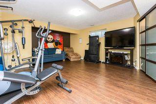 Photo 37: 6106 60 Avenue: Beaumont House for sale : MLS®# E4208042