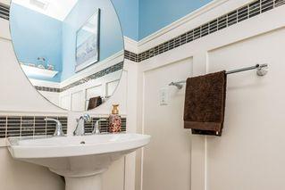 Photo 19: 6106 60 Avenue: Beaumont House for sale : MLS®# E4208042
