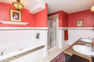 Photo 29: 6106 60 Avenue: Beaumont House for sale : MLS®# E4208042
