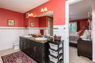 Photo 30: 6106 60 Avenue: Beaumont House for sale : MLS®# E4208042