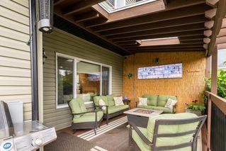 Photo 42: 6106 60 Avenue: Beaumont House for sale : MLS®# E4208042