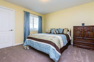 Photo 33: 6106 60 Avenue: Beaumont House for sale : MLS®# E4208042