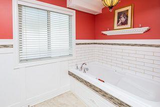 Photo 31: 6106 60 Avenue: Beaumont House for sale : MLS®# E4208042