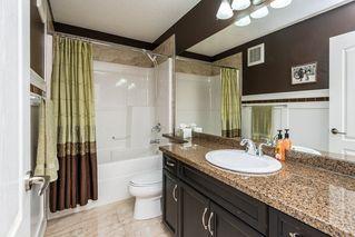 Photo 34: 6106 60 Avenue: Beaumont House for sale : MLS®# E4208042