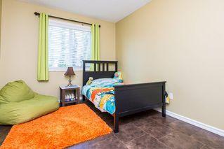 Photo 32: 6106 60 Avenue: Beaumont House for sale : MLS®# E4208042