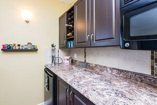Photo 39: 6106 60 Avenue: Beaumont House for sale : MLS®# E4208042