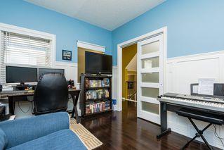 Photo 20: 6106 60 Avenue: Beaumont House for sale : MLS®# E4208042