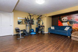 Photo 36: 6106 60 Avenue: Beaumont House for sale : MLS®# E4208042