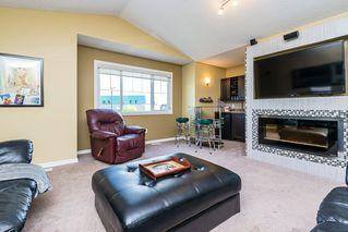 Photo 23: 6106 60 Avenue: Beaumont House for sale : MLS®# E4208042