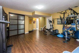 Photo 38: 6106 60 Avenue: Beaumont House for sale : MLS®# E4208042