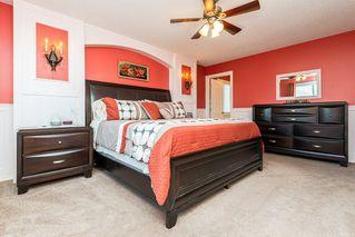 Photo 27: 6106 60 Avenue: Beaumont House for sale : MLS®# E4208042