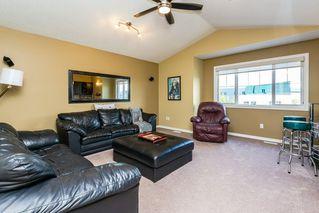 Photo 22: 6106 60 Avenue: Beaumont House for sale : MLS®# E4208042