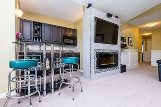 Photo 25: 6106 60 Avenue: Beaumont House for sale : MLS®# E4208042
