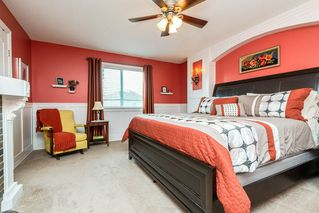 Photo 26: 6106 60 Avenue: Beaumont House for sale : MLS®# E4208042