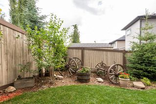 Photo 47: 6106 60 Avenue: Beaumont House for sale : MLS®# E4208042