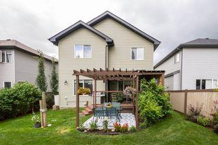 Photo 45: 6106 60 Avenue: Beaumont House for sale : MLS®# E4208042