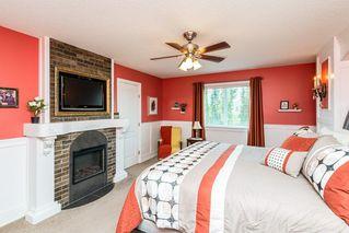 Photo 28: 6106 60 Avenue: Beaumont House for sale : MLS®# E4208042
