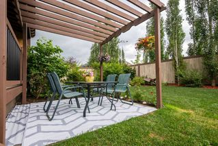 Photo 46: 6106 60 Avenue: Beaumont House for sale : MLS®# E4208042
