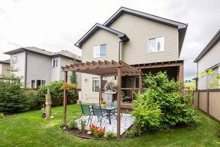 Photo 48: 6106 60 Avenue: Beaumont House for sale : MLS®# E4208042