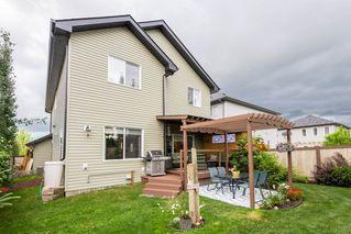 Photo 44: 6106 60 Avenue: Beaumont House for sale : MLS®# E4208042
