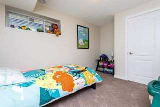Photo 40: 6106 60 Avenue: Beaumont House for sale : MLS®# E4208042