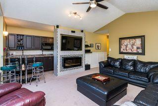 Photo 24: 6106 60 Avenue: Beaumont House for sale : MLS®# E4208042