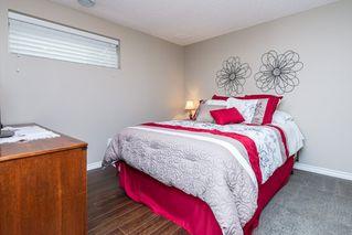 Photo 41: 6106 60 Avenue: Beaumont House for sale : MLS®# E4208042