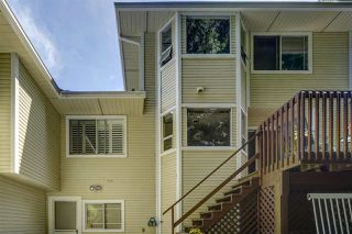 Photo 32: 6825 NICHOLSON Road in Delta: Sunshine Hills Woods Townhouse for sale (N. Delta)  : MLS®# R2480008