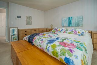 Photo 17: 6825 NICHOLSON Road in Delta: Sunshine Hills Woods Townhouse for sale (N. Delta)  : MLS®# R2480008