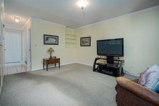 Photo 11: 6825 NICHOLSON Road in Delta: Sunshine Hills Woods Townhouse for sale (N. Delta)  : MLS®# R2480008