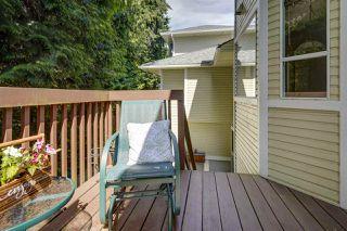 Photo 29: 6825 NICHOLSON Road in Delta: Sunshine Hills Woods Townhouse for sale (N. Delta)  : MLS®# R2480008