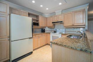 Photo 9: 6825 NICHOLSON Road in Delta: Sunshine Hills Woods Townhouse for sale (N. Delta)  : MLS®# R2480008