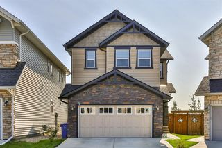 Main Photo: 86 NOLANFIELD Road NW in Calgary: Nolan Hill Detached for sale : MLS®# A1018616