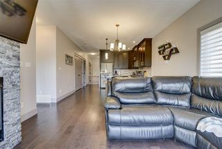 Photo 10: 173 WESTBROOK Wynd: Fort Saskatchewan House for sale : MLS®# E4202936