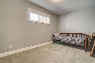 Photo 26: 173 WESTBROOK Wynd: Fort Saskatchewan House for sale : MLS®# E4202936