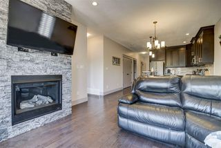 Photo 11: 173 WESTBROOK Wynd: Fort Saskatchewan House for sale : MLS®# E4202936