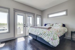 Photo 15: 173 WESTBROOK Wynd: Fort Saskatchewan House for sale : MLS®# E4202936
