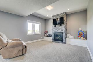 Photo 31: 173 WESTBROOK Wynd: Fort Saskatchewan House for sale : MLS®# E4202936