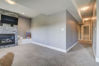 Photo 30: 173 WESTBROOK Wynd: Fort Saskatchewan House for sale : MLS®# E4202936