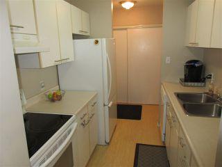 Photo 3: 105 6710 158 Avenue in Edmonton: Zone 28 Condo for sale : MLS®# E4212547