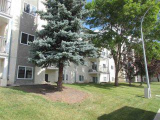 Photo 10: 105 6710 158 Avenue in Edmonton: Zone 28 Condo for sale : MLS®# E4212547
