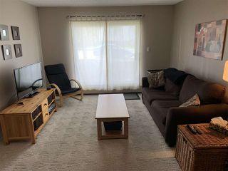 Photo 2: 105 6710 158 Avenue in Edmonton: Zone 28 Condo for sale : MLS®# E4212547