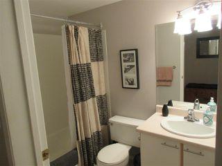 Photo 8: 105 6710 158 Avenue in Edmonton: Zone 28 Condo for sale : MLS®# E4212547