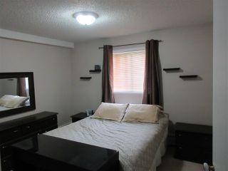 Photo 6: 105 6710 158 Avenue in Edmonton: Zone 28 Condo for sale : MLS®# E4212547