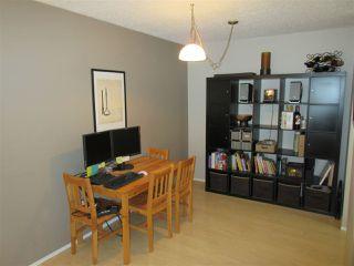 Photo 4: 105 6710 158 Avenue in Edmonton: Zone 28 Condo for sale : MLS®# E4212547