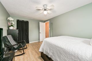 Photo 31: 41 17 Quail Drive in Hamilton: House for sale : MLS®# H4087772